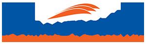 Dermatoclinic Logo